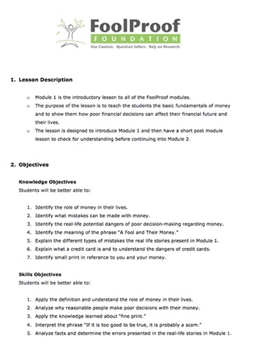 national council of teachers of mathematics standards lesson plan websites essay Created by the national council of teachers of mathematics, this site offers many resources for teaching math including a searchable collection of lesson plans the math forum many k-12 lesson plans organized by topic or grade level.